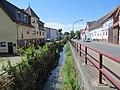Steinbach, 1, Steinbach, Landkreis Eichsfeld.jpg