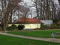 Steinhude, 31515 Wunstorf, Germany - panoramio (212).jpg