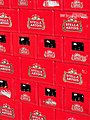 Stella Artois bier kratten.JPG