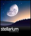 Stellarium Splash.png
