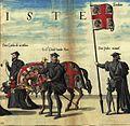 Stemma del Regno di Sardegna metà del XVI secolo.JPG