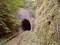 Stempelbergtunnel Ostportal.JPG