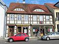 Stendal Kornmarkt 9 2011-09-17.jpg