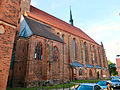 Stendal Marienkirche Suedansicht 2011-09-16.jpg