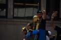 Stephen Curry Warriors Parade 2017 02.png