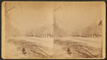 Stereoscopic views of York County, Maine, from Robert N. Dennis collection of stereoscopic views.png
