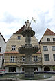 Steyr - Stadtplatz 0009.jpg
