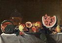 Still Life with Fruit and Carafe A15420.jpg