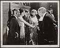 Still from Erich von Stroheim - film Foolish Wives - 1922 - Universal - EYE FOT1416.jpg