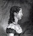 Stinken Ross (ca. 1796 - 1875).jpg