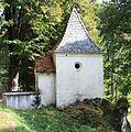Stockenboi - Wegkapelle1.jpg