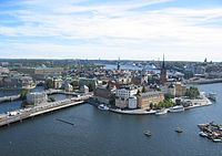 Stockholm gamlastan etc.jpg