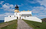 Stoer Head Lighthouse.jpg