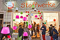 Stoffwerke Düsseldorf-Flingern.jpg