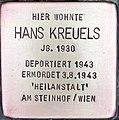 Stolperstein Hans Kreuels.jpg