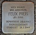 Stolperstein für Felix Preis.JPG