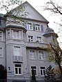 Stolpersteinlage Aystettstraße 6.jpg