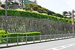 Stone Wall of Urakami Cathedral.jpg