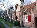 Stonehuis Bunderhee 06.JPG