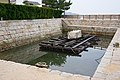 Stones of Osaka Castle Commemorative Park05s3.jpg