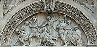 Stoning St Stephen Saint-Etienne-du-Mont.jpg