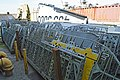 Stored N3N-3 wings – Yanks Air Museum 28-2-2016 (25690618853).jpg