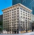 Stowers Building -- Houston.jpg