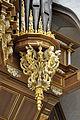 Stralsund Marien Orgel (3).jpg