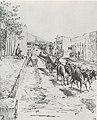 Strand Street, Cape Town 1832.jpg