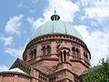 Strasbourg-Eglise Saint-Pierre-le-Jeune catholique (3).jpg