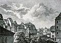 Strasbourg-Vue du Faux-Rempart-1840.jpg