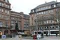 Strasbourg (8399126534).jpg