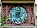 Strasbourg 36 rue de l'Université détail entrée (3).jpg
