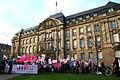Strasbourg manifestation contre le mariage homosexuel 17 avril 2013 13.jpg