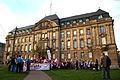 Strasbourg manifestation contre le mariage homosexuel 17 avril 2013 14.jpg
