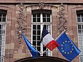 Strasbourg rNuéeBleue 27d.JPG