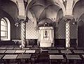Strasbourg synagogue quai Kléber oratoire 1898-1940.jpg