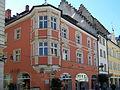 Straubing-Ludwigsplatz-20.jpg