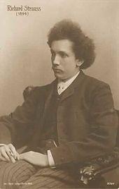 Strauss thus spoke zarathustra analysis essay