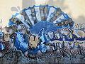 Street Art Newport 2.jpg