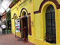 Street Scene - La Paz - Baja California Sur - Mexico - 02 (23809196496).jpg