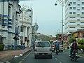 Street in Alor Setar.JPG