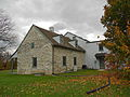 Strickler Farmhouse CA 1 YorkCo PA.JPG