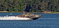 Stridsbåt 90 928.jpg