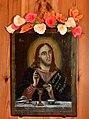 Strochitsy TransfigurationChurch 001 2689.jpg