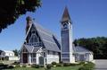 Structures in Stevensville, Maryland LCCN2011632769.tif