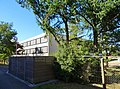 Struppener Straße, Pirna DSC06649.jpg