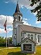 Sts Cyril & Methodius Catholic Church in Dubina, Texas.jpg
