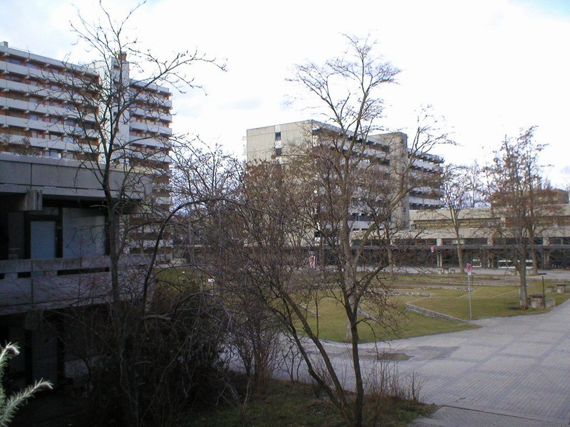 StuStaNeustadt