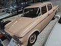 Studebaker Lark (c.1962) (36716148883).jpg